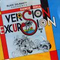 Various - Dance Hall Versions Excursions Volume 2 (Black Solidarity)