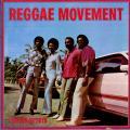 Various - Reggae Movement (Harry J-Re (Old Press))