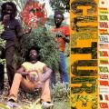 Culture - International Herb (Virgin Front Line JPN)
