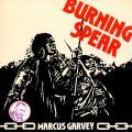 Burning Spear - Marcus Garvey (Island US)
