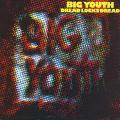 Big Youth - Dread Locks Dread (Virgin Front Line UK)