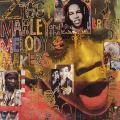 Ziggy Marley, Melody Makers - One Bright Day (Rita Marley Music)