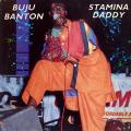 Buju Banton - Stamina Daddy (Techniques)