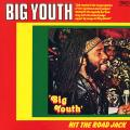 Big Youth - Hit The Road Jack (Trojan JPN)