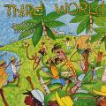 Third World - Story's Been Told (Island JPN)