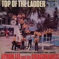 Byron Lee & The Dragonaires - Top Of The Ladder (Soul)