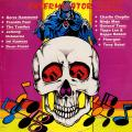 Various - Exterminator Presents (Xterminator)