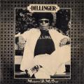 Dillinger - Marijuana In My Brain (Jamaica Sound)