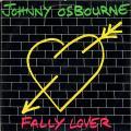 Johnny Osbourne - Fally Lover (Greensleeves UK)