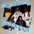 Home T, Cocoa Tea, Cutty Ranks - Another One For The Road (Two Friends)