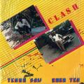 Tenor Saw, Coco Tea - Clash (Witty US)