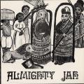 Alpha & Omega, Dub Judah - Almighty Jah (Alpha & Omega UK)