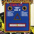 Various - Mampie Size; Dancehall Mix Volume 2 (Steely & Clevie US)