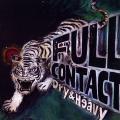 Dry & Heavy - Full Contact (Beat UK)
