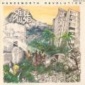 Steel Pulse - Handsworth Revolution (Island JPN)
