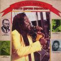 Dennis Brown - Death Before Dishonor (Tappa)
