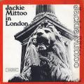 Jackie Mittoo - In London (Studio One US)