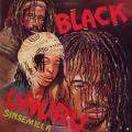 Black Uhuru - Sinsemilla (Island UK)
