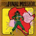 Various - Final Mission (Power House)
