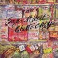 Sugar Minott - Ghetto Ology (Trojan UK)