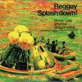 Byron Lee, Dragonaires - Reggay Splash Down (Dynamic)