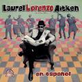 Laurel Aitken - En Espanol (Liquidator Music EU)