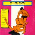 Various - In The Mood (Techniques)