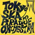 Tokyo Ska Paradise Orchestra - Tokyo Ska Paradise Orchestra (Kokusai Records/File JPN)