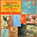 Augustus Pablo - Rockers Meets King Tubbys In A Fire House (Shanachie US)