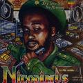Nicodemus - She Love It In The Morning (Hit Bound US)
