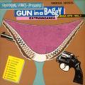 Various - Gun In A Baggy Extravaganza Mega Mix Volume 1 (Shocking Vibes)