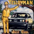 Yellowman - Just Cool (Jah Guidance)