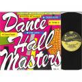 Various - Dance Hall Masters Volume 2 (Germain)