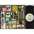 Various - Street Sounds Edition 11 (Street Sounds UK)