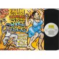 Various - Street Sounds Edition 8 (Street Sounds UK)