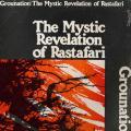 Count Ossie, Mystic Revelation Of Rastafari - Grounation (3LP Boxset) (MRR Records (Old Press))