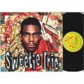 Sweetie Irie - DJ Of The Future (Mango UK)