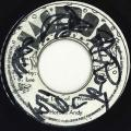 Horace Andy - Love Of A Woman (Jackpot)