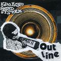 EDO Echo Sound System - Outline (Mao JPN)
