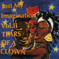 Various - Just My Imagination 2: Tears Of A Clown (Trojan UK)