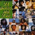 Sly Dunbar - Sly Wicked And Slick (1979) (Virgin UK)