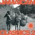 Freddie McGregor - Jamaican Classics 2 (Ki/Oon Sony JPN)