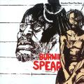 Burning Spear - Harder Than The Best (Island UK)
