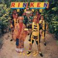 Rinken Band - Banji (Sony JPN)