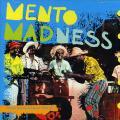 Various - Mento Madness: Motta's Jamaica Mento: 1951-56 (V2 EU)