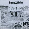 Bunny Wailer - Protest (Island JPN)