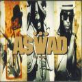 Aswad - Too Wicked (Mango US)