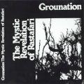 Count Ossie, Mystic Revelation Of Rastafari - Grounation (2CD) (Dynamic)