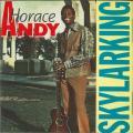 Horace Andy - Skylarking (Studio One)