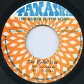 Big Youth - The Upfull One (Tanasha)